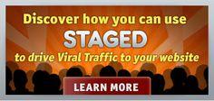 Staged http://www.staged.com/act/spzkaz http://shareyt.com/?r=2513 http://paradoxcash.com/?cash=4783