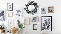 Ostertisch 35 Ideen, wie es dekorieren