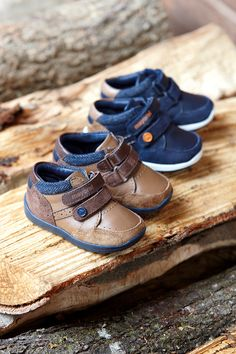 Kids Fashion, Fashion Outfits, Childrens Shoes, Denim Skinny Jeans, Boat Shoes, Fall Winter, Footwear, Boots, Clothes