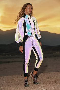 Athletic Pants, Sporty Style, Running Shorts, Workout Pants, Yoga Leggings, Fit Women, Joggers, Active Wear, My Style