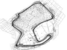 Laguna Seca Raceway my favorite race track Toy Race Track, Race Tracks, Slot Car Tracks, Slot Cars, Race Cars, Racing Team, Road Racing, The Great Race, Car Museum