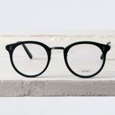 3178fa5892c 31 Best Oliver Peoples