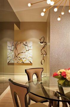 Ritz Carlton - Los Angeles