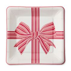 paper plates martha for jcp