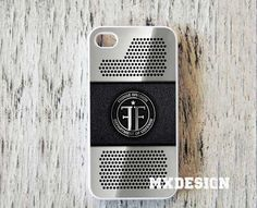 Fringe Division Design for iPhone 4/4s iPhone 5/5s/5c by MXdesignz, $14.85