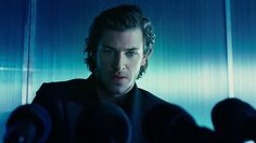 """Bleu de Chanel - The Film, with French actor Gaspard Ulliel and fashion model Ingrind Schram, Directed By Martin Scorsese, BGM: The Rolling Stones' """"She Said Yeah"""" Ulliel Gaspard, Rolling Stones Albums, Beautiful Men, Beautiful Pictures, Chanel Men, Chanel Fashion, Coco Chanel, Videos, Perfume"""
