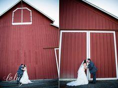 12-pickering-barn-issaquah-wedding