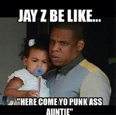 Pictures of Jay-Z Sister | ... | Beyonce's Sister Solange Kicks and Punches Jay Z After Met Gala