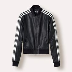 Today two iconic adidas styles by Pharrell Williams are revealed  the  classic Superstar track jacket with ... fa2515cc983