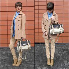 More looks by Alexandra M: http://lb.nu/olllka90