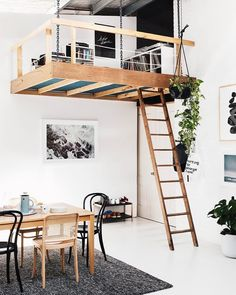 Fine 42 Best Master Closet Ladder Images In 2018 Library Ladder Pdpeps Interior Chair Design Pdpepsorg