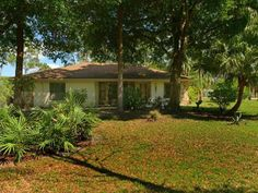 17080 N 126th Ter RX-10024055 in Jupiter Farms | Jupiter Real Estate