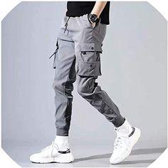MRxcff Kids Spring Slim-Fit Active Pants Children Cotton Pants Boys Girls Casual Pants 6 Colors Kids Pant