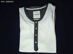 T-Shirt Uomo 100% cotone : Morbidissima.
