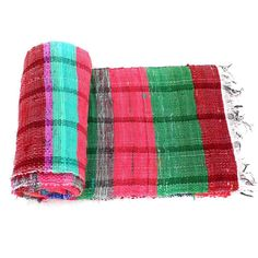 Hand Loom Chindi Carpet Rag Rug Floor Yoga Mat Indian Eco Beach Kilim Throw Y571 #Unbranded #RagRug