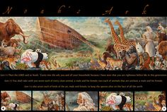 noahs ark pictures - Yahoo! Search Results