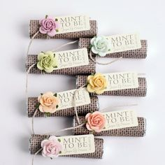 """BABY ESSENTIALS BY MEL 