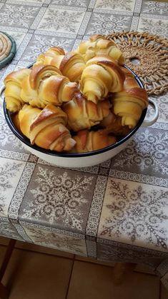 Minden, Apple Pie, Desserts, Tailgate Desserts, Deserts, Postres, Dessert, Apple Pie Cake, Plated Desserts