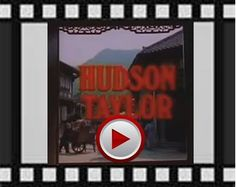 Here is a classic film about the life and ministry of pioneer missionary to China (and Exchanged Life advocate), Hudson Taylor. Full length movie is online.