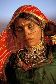 Pushkar Camel Fair, Bopa caste, Bopa photos, Bopa Portraits, Pushkar Photography, Gyspies India, Indian Gypsies, Rajasthan, gypsy