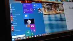 19 stories that will make you an expert on Windows 10 | Irish Examiner