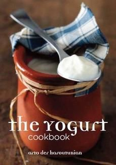how to make yogurt from scratch in the easiyo.  recipes for uht and regular milk.