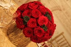 your perfect event! Rose, Flowers, Plants, Roses, Flora, Royal Icing Flowers, Plant, Florals, Flower