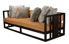 Meiyu Sectional Sofa