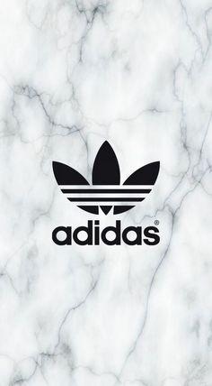 Résultat de recherche dimages pour logo adidas marbre