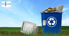 How to Safely Get Rid of an Old Computer - Electronics gadgets,Electronics apple,Electronics for teens,Electronics organization,Electronics projects Computer Humor, Computer Internet, Computer Technology, Gaming Computer, Computer Science, Computer Tips, Alter Computer, Airport Extreme, Recycling Services
