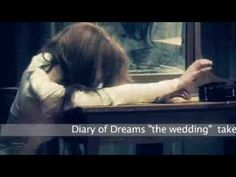 Diary Of Dreams - The Wedding