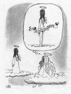 Quino Marriage Humor, Everything And Nothing, Humor Grafico, Modern Times, Funny Art, Dog Art, Kung Fu, Illusions, Doodles