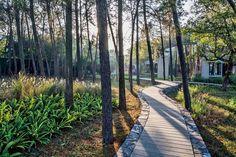 022 «  Landscape Architecture Works | Landezine