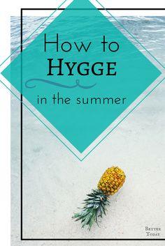 hygge-summer