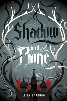 Maybe you'll never find a book better than Harry Potter, but that doesn't mean you can't enjoy reading other novels about magic, friendship, and adventure. Free Novels, Ya Novels, Find A Book, Love Book, Ya Books, Books To Read, Shadow Bone, The Grisha Trilogy, Light Novel
