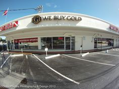 Where to Sell Silver in Fort Lauderdale #FloridaGoldExchange