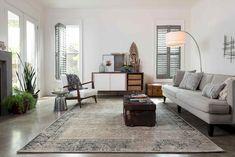 Cool 50 Wonderful Farmhouse Living Room Decor and Design Ideas https://centeroom.co/50-wonderful-farmhouse-living-room-decor-design-ideas/