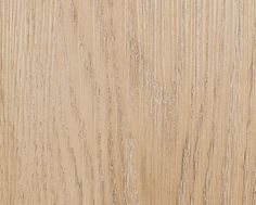 Blonde Rustic - flooring for Venus Bay