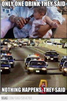Top picture... #badparenting