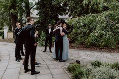 #weddingmoments Villa Park, American Wedding, Bridesmaid Dresses, Wedding Dresses, Wedding Moments, Groomsmen, Wedding Photos, Fashion, Bridesmade Dresses