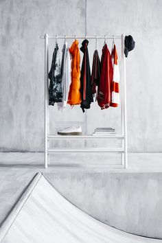 ece058776ca6 An Exclusive Look at STAMPD   IKEA s Full Collaborative Collection