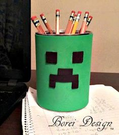 Gamer Decor: The DIY