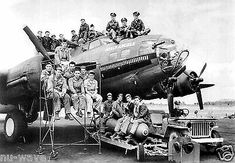 Vintage Aircraft B 17 AIR Force Bomber Named Hell'S Angels Bombardment Squadron 1943 Hells Angels, Baggers, Ford Gt, Ww2 Aircraft, Military Aircraft, Audi Tt, Air Force Bomber, Duck Boat Blind, Toyota