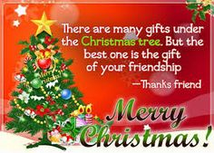 Etonnant Merry Christmas 2016 Free Greeting Cards / Merry Christmas 2016 HD  Greetings | Pinterest | Merry, Christmas 2017 And Christmas 2016