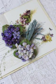 イメージ0 - 日程変更のお知らせの画像 - 布花 haru7日記 - Yahoo!ブログ