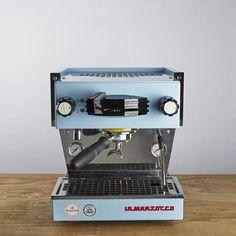 La Marzocco Linea Mini - Products I Love - Espresso At Home, Best Espresso, Coffee Shop, Coffee Maker, Coffee Van, Espresso Coffee Machine, Steam Boiler, Coffee Subscription, Water Spout