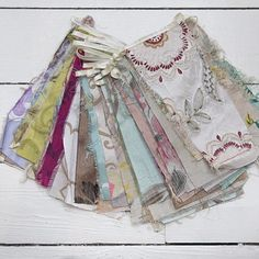 Best selection of wedding bunting hire available nationwide. Perfect for Country style weddings, Tipi, Marquees, or Yurts Wedding Bunting, Country Style Wedding, Yurts, Hessian, Gold Sequins, Cotton Lace, Colours, Weddings, Wedding