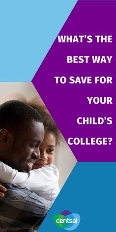 You don't want your children to go through the same student loan nightmares as you. We reviewed college savings plans for you so that you don't have to worry. Make More Money, Ways To Save Money, Money Tips, Money Saving Tips, Extra Money, College Savings, Quick Loans, Thing 1, Minimalist Lifestyle