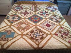 76 Best Quilting Pam And Nicky Lintott Images Quilt