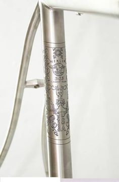 Merlin frames Please visit our website @ http://www.wocycling.com for awesome…